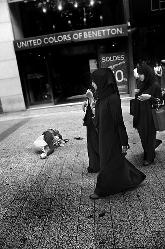 Photo: Alain Bachellier