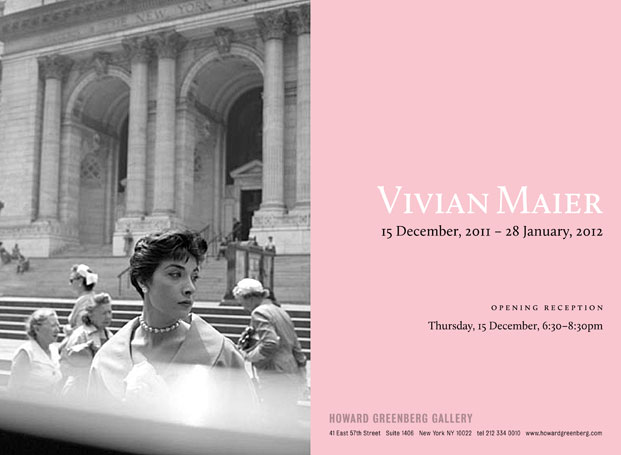 HGG_VivianMaier_announcement1