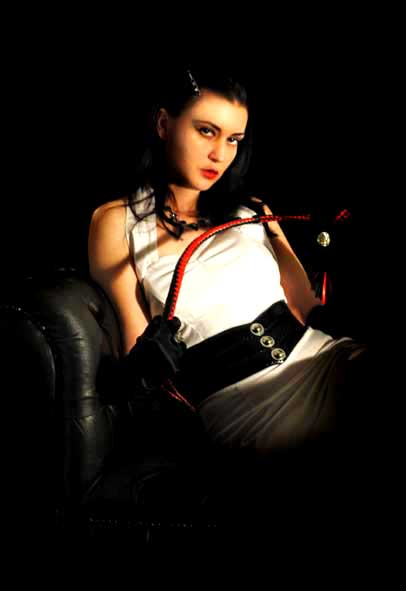 elite london mistress